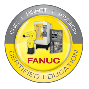 AMSTCertified Education