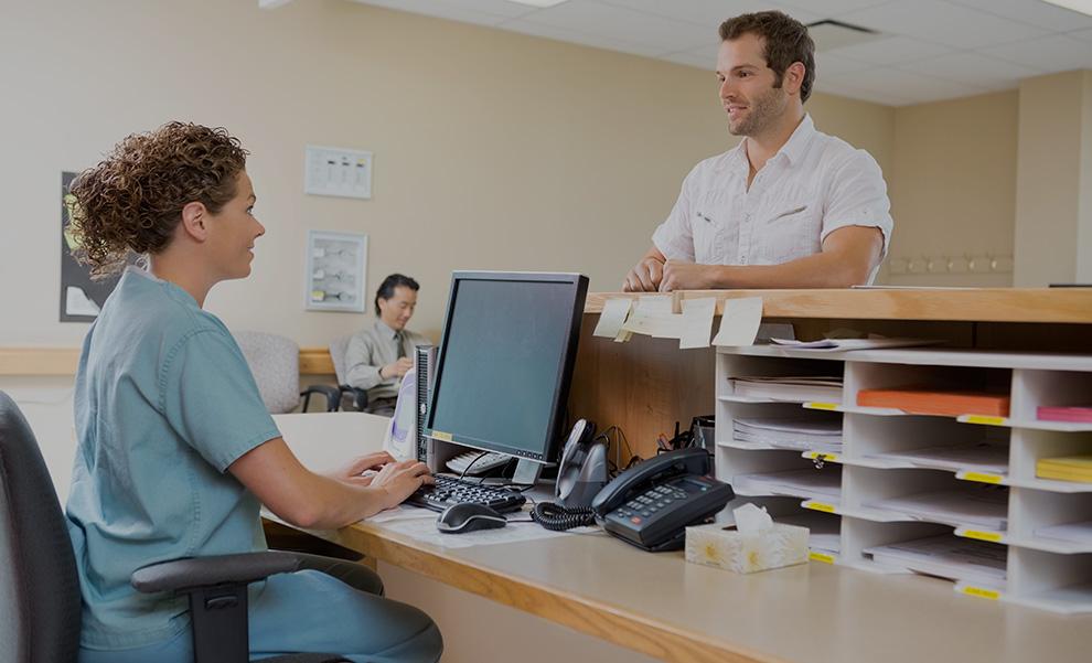 Best Medical Office Careers