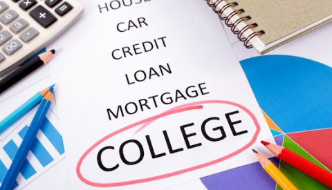 Financial Literacy for Anyone Looking to Go Back to School