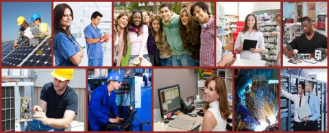 Seven Reasons Why CCNN is the Top Trade School in Reno