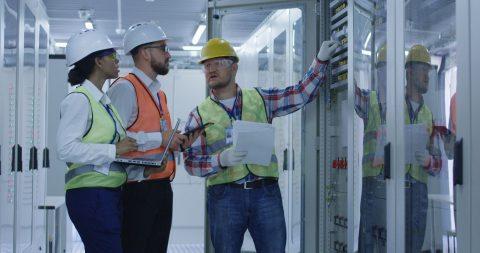 Facility Maintenance Technician Degree