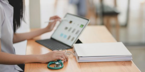 What I Wish I Knew Before Pursuing Health Information Management