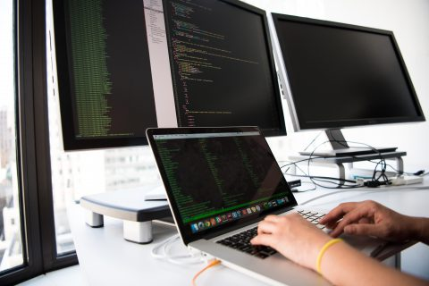 What Can You Do With An IT Degree?