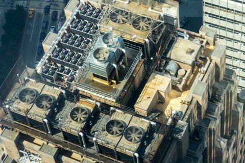 HVAC/R Technician Skills